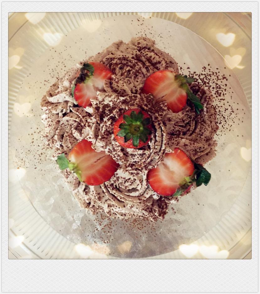cake_signature_20150131_002