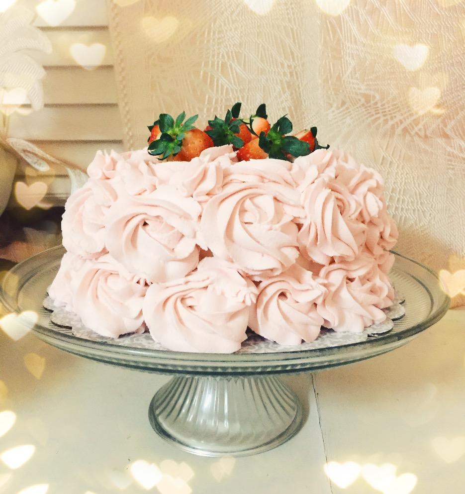 cake_beyond_rose_20150117_001