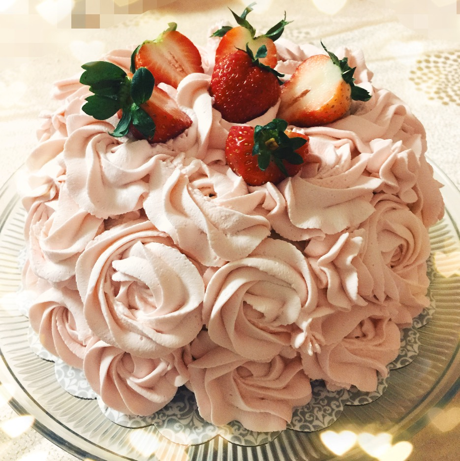cake_beyond_rose_20150117_002