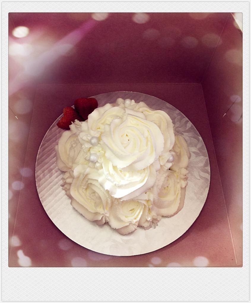 cake_beyond_rose_20150131_6inch_001