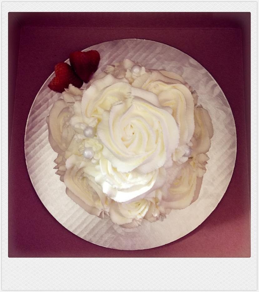 cake_beyond_rose_20150131_6inch_002