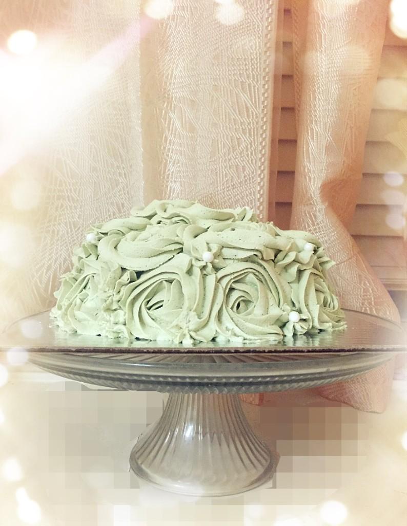 cake_beyond_rose_mocha_20150204_001