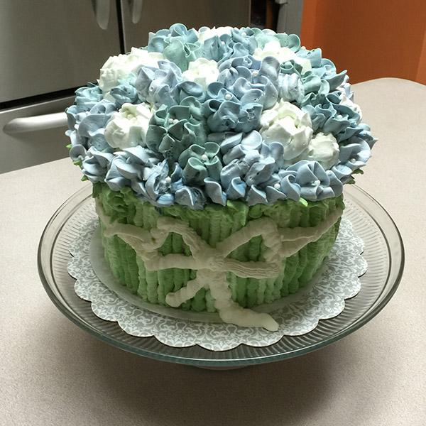 cake_bouquet_20150124_001