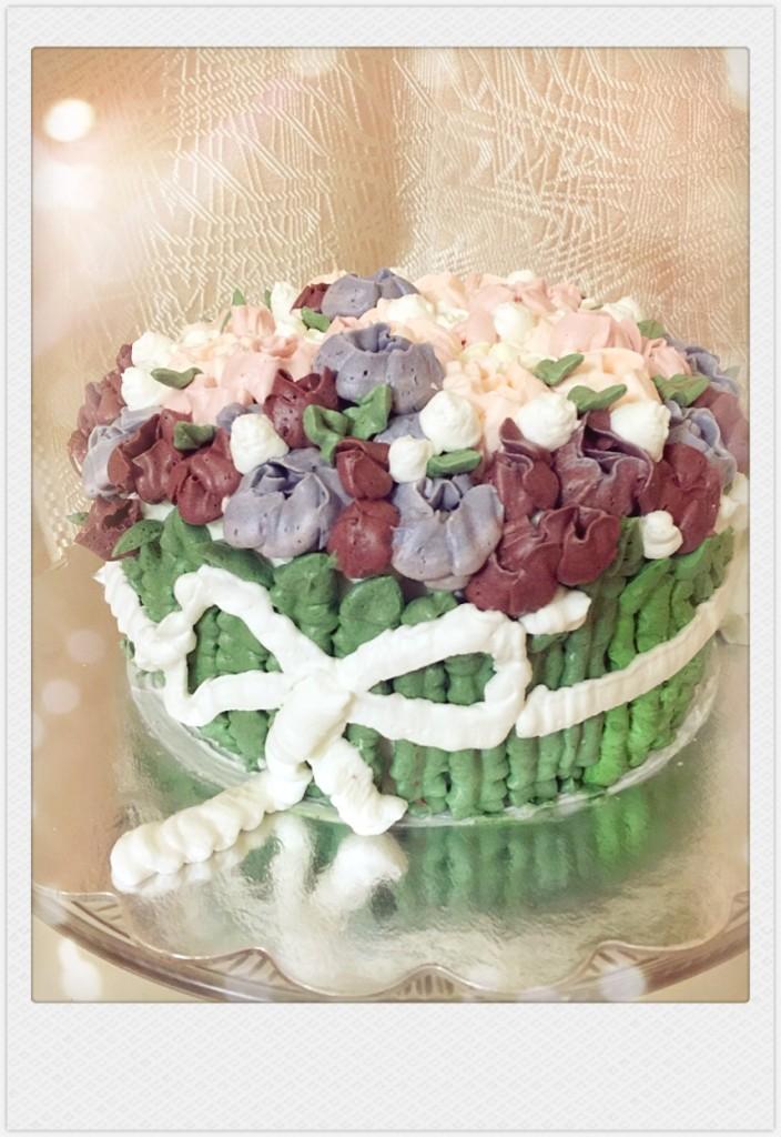 cake_bouquet_20150203_001