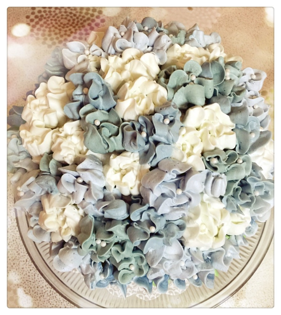 cake_bouquet_20150203_002