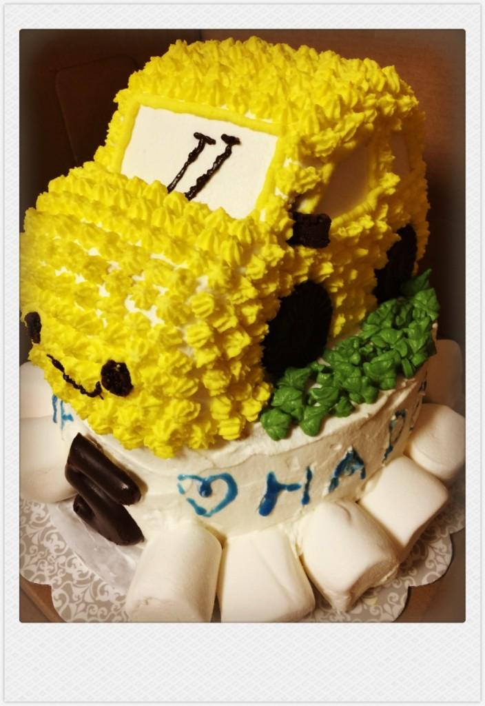 cake_cars_20150110_002