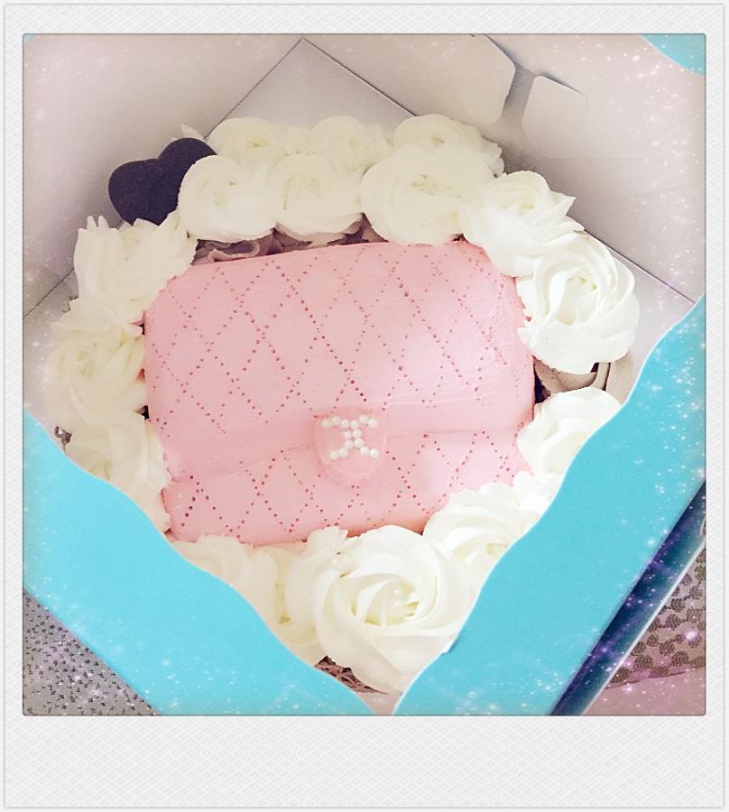 cake_handbag_20150206_001