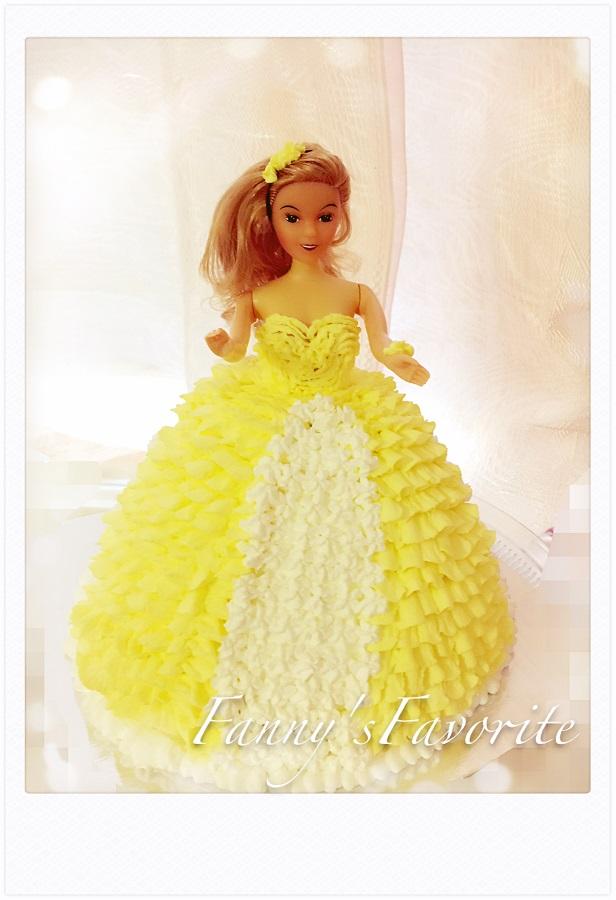 cake_princess_20150207_001