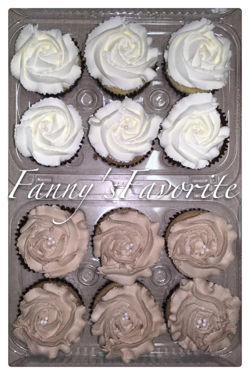 cupcake_20150130_001