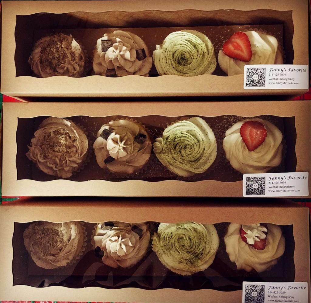 cupcake_20151107_001