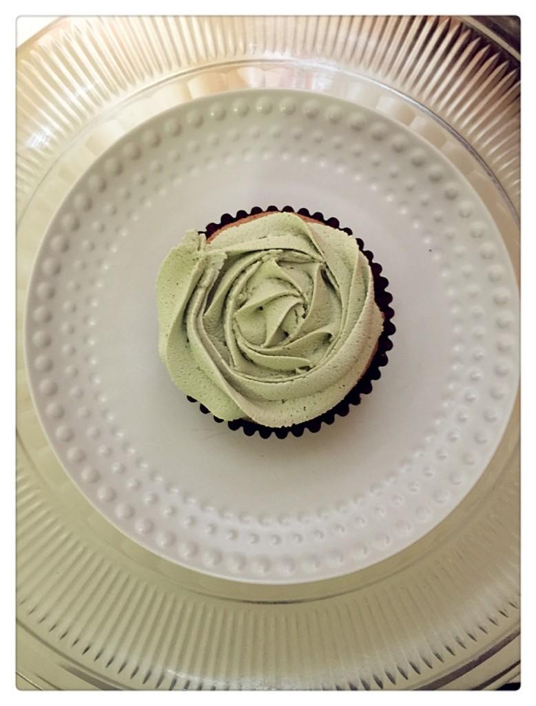 cupcake_mocha_20150204_001