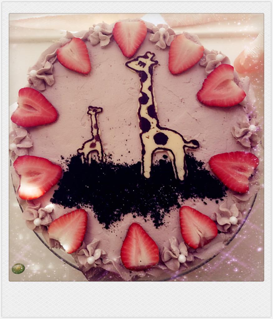 cake_giraffe_20150324_001