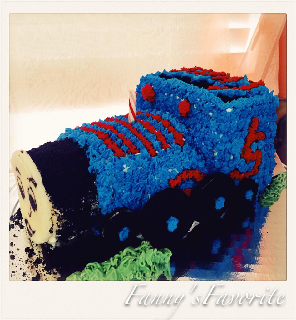 cake_train_20150323_001