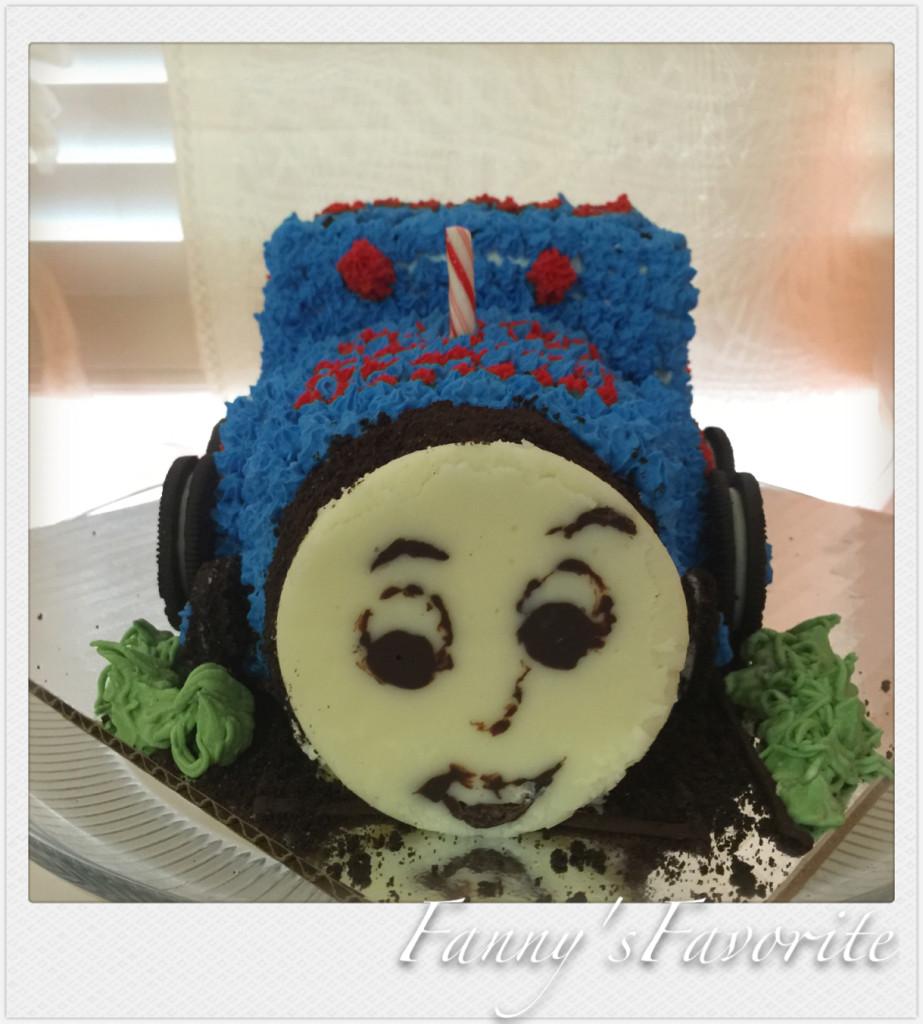 cake_train_20150323_002