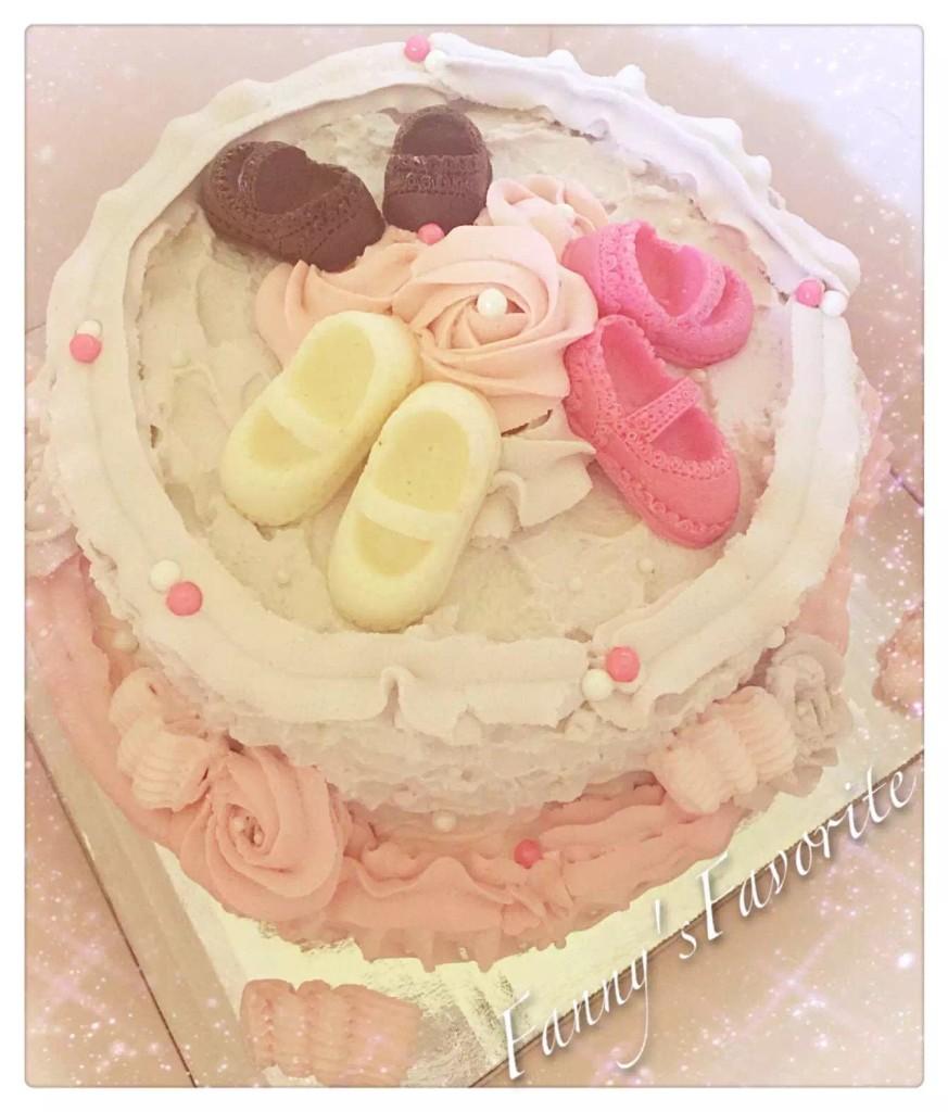 cake_baby_shower_20150426_001