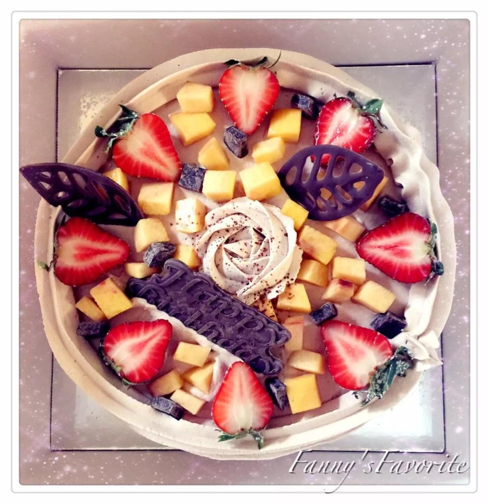 cake_beyond_rose_20151107_001