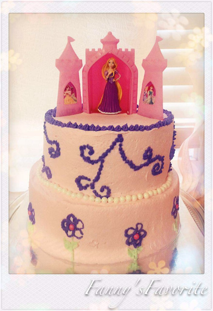 cake_princess_20150406_001