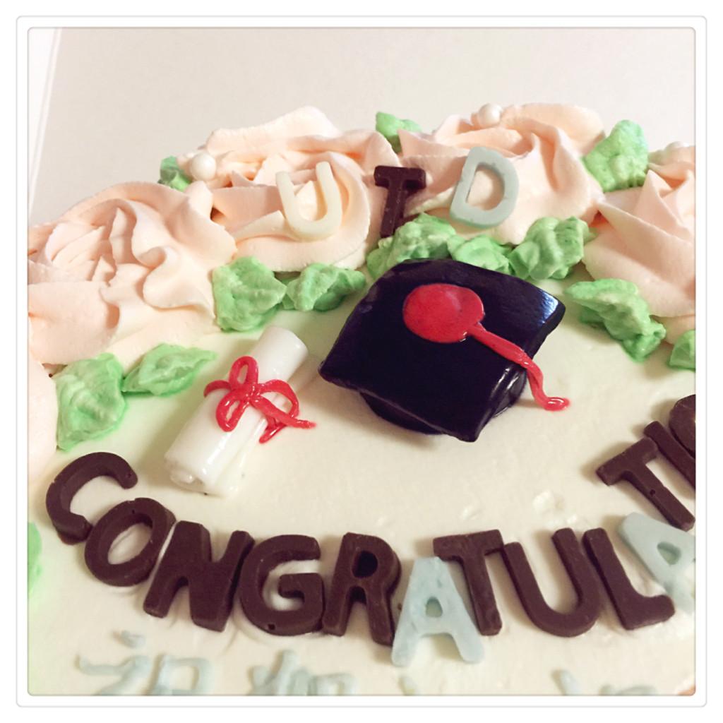 Cake_Graduation_20150515_002