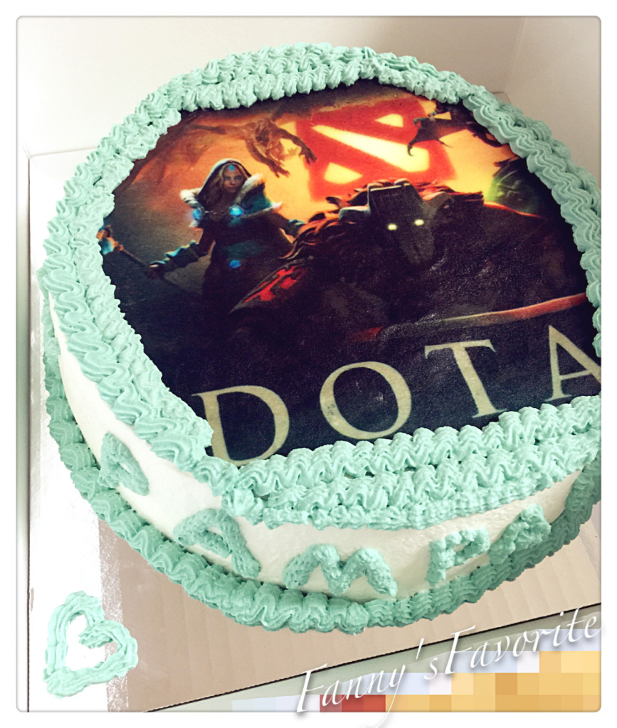 cake_dota_photo_20150517_001