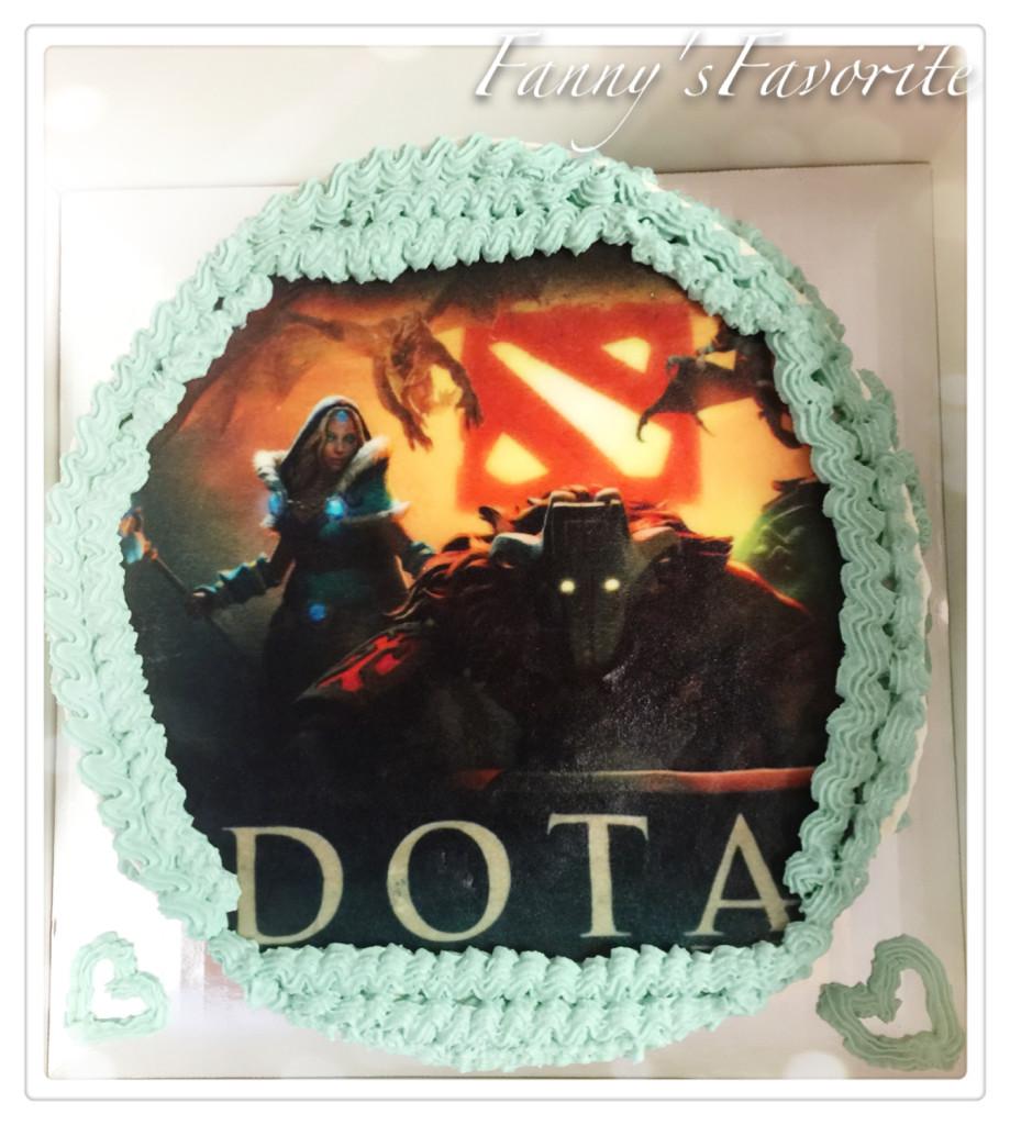 cake_dota_photo_20150517_002