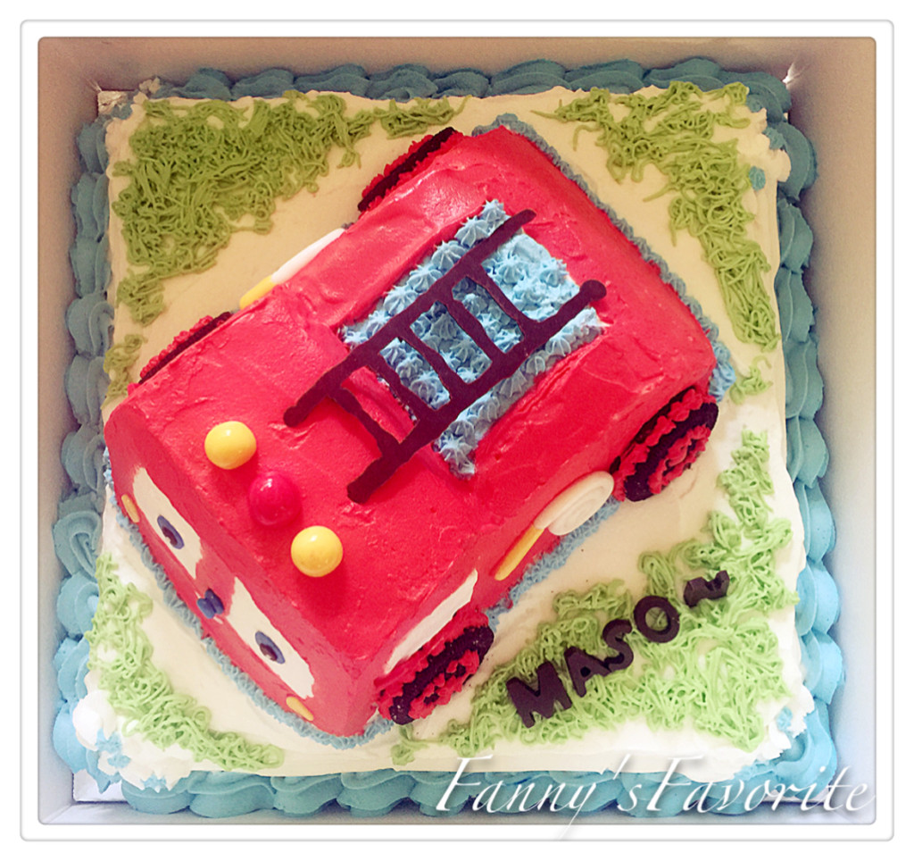 cake_firetruck_20150704_002