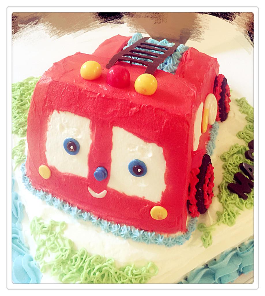 cake_firetruck_20150704_003