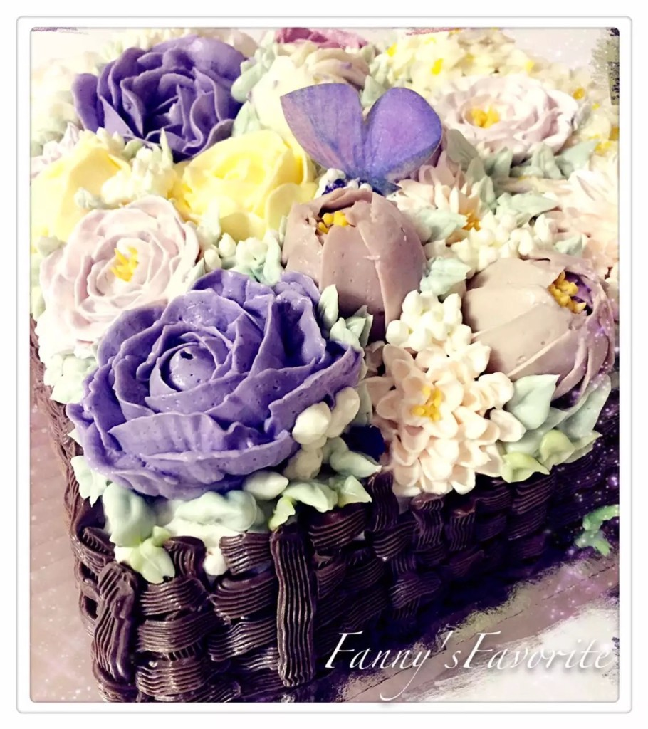 cake_flower_basket_20150725_002