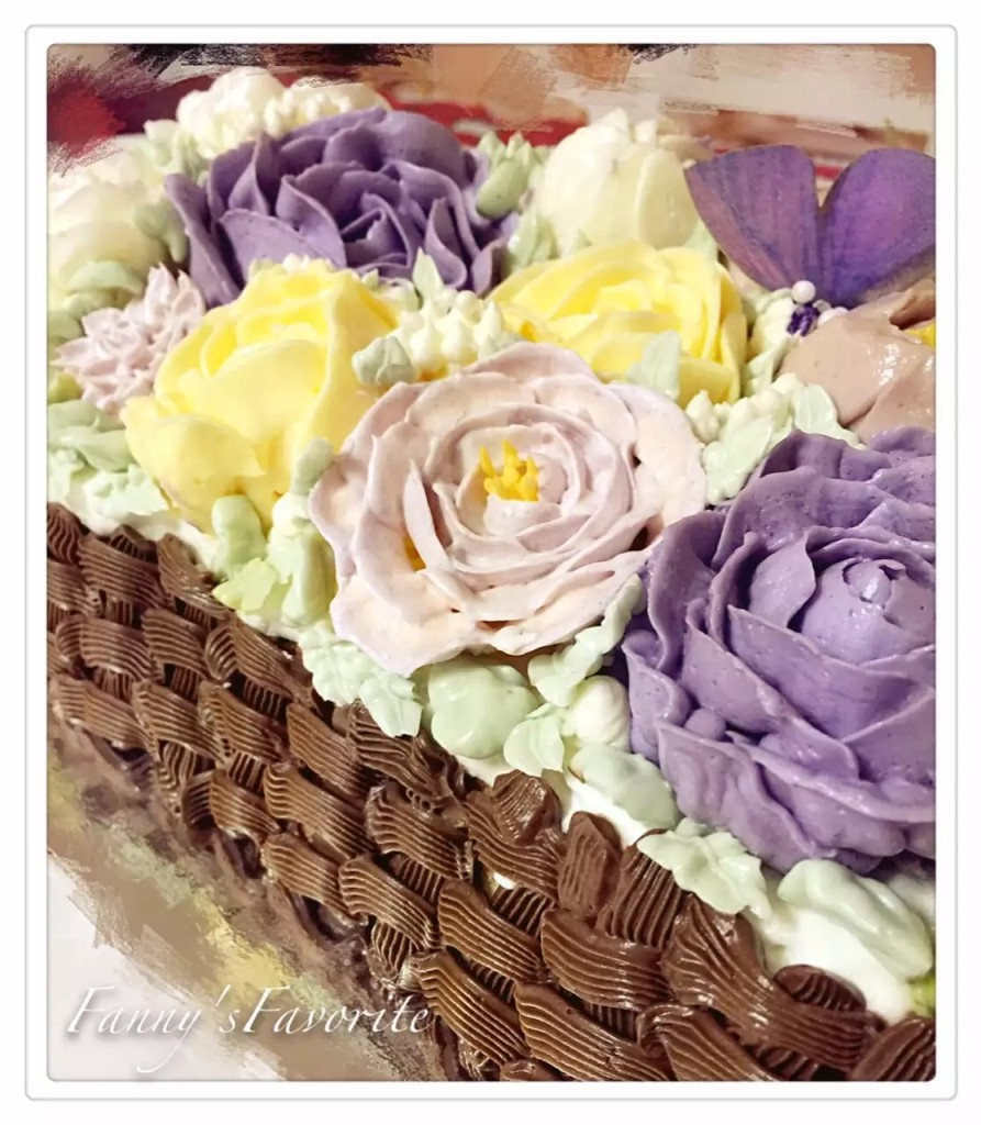 cake_flower_basket_20150725_003