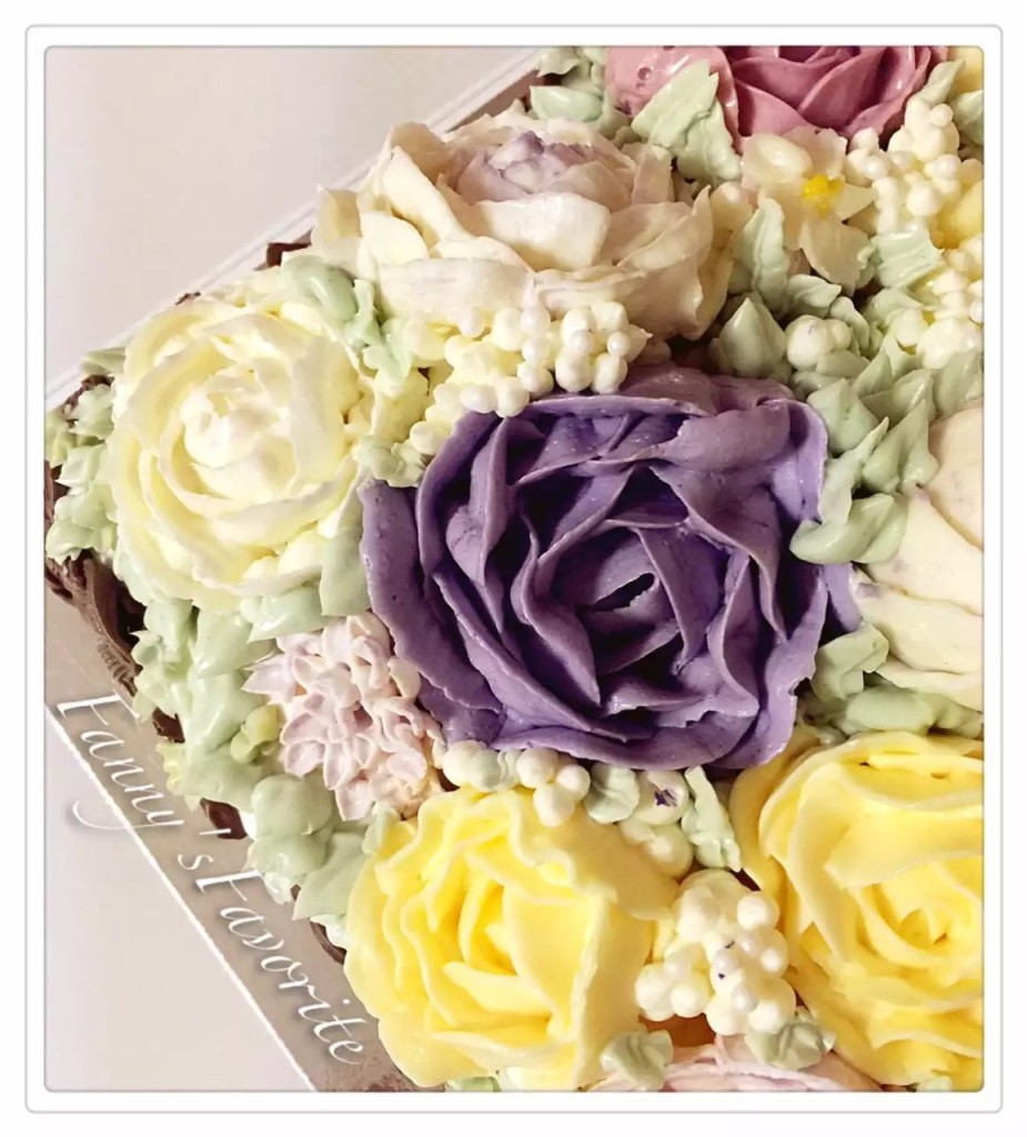 cake_flower_basket_20150725_004