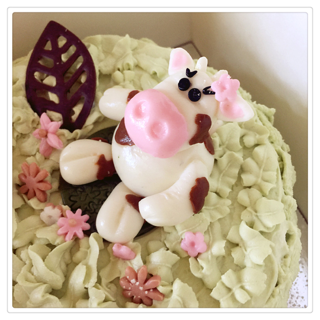 cake_purple_cow_20150716_001