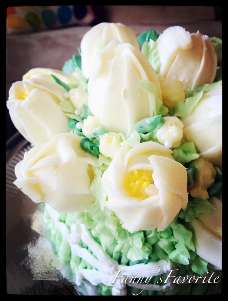cake_tulip_20150717_001