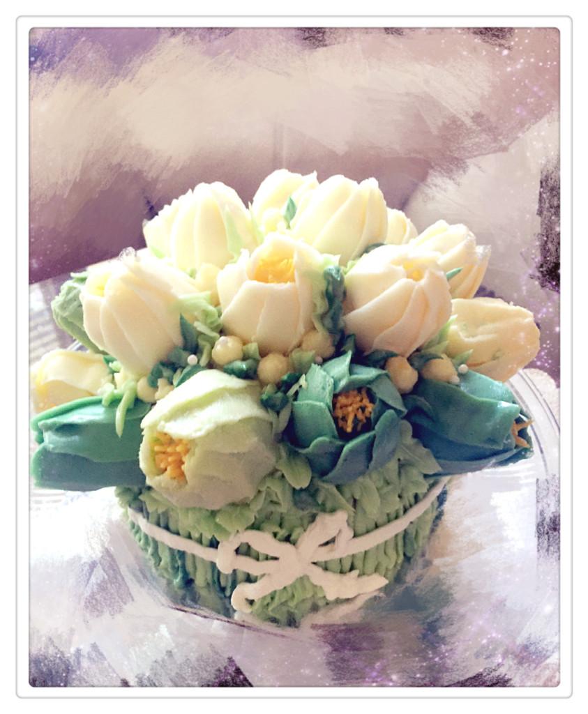 cake_tulip_20150717_003