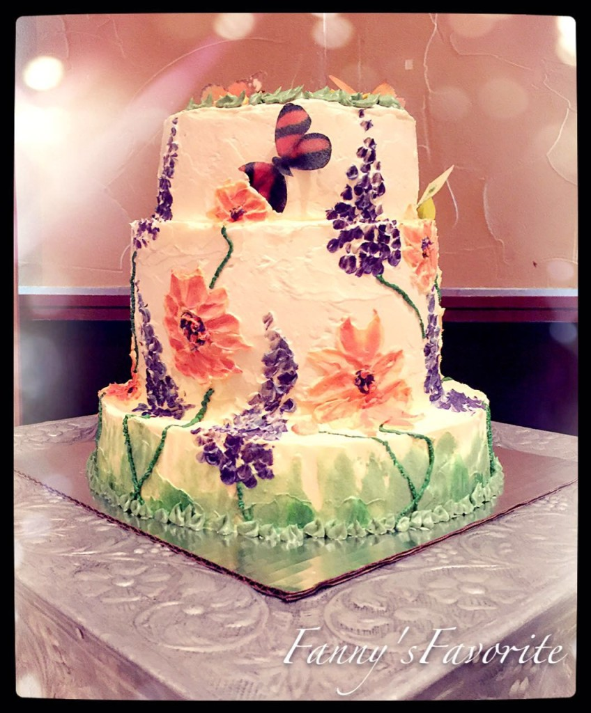 cake_wedding_20150713_002