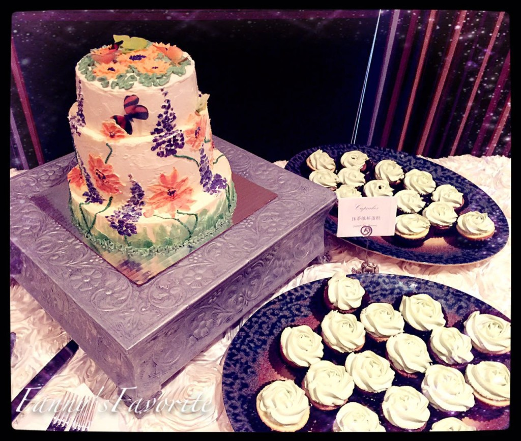 cake_wedding_20150713_003
