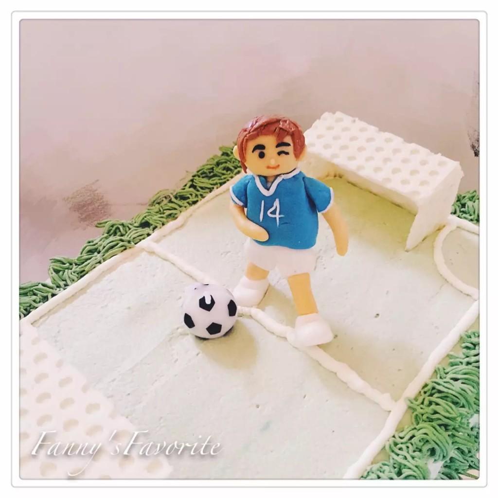cake_soccer_boy_20150810_001
