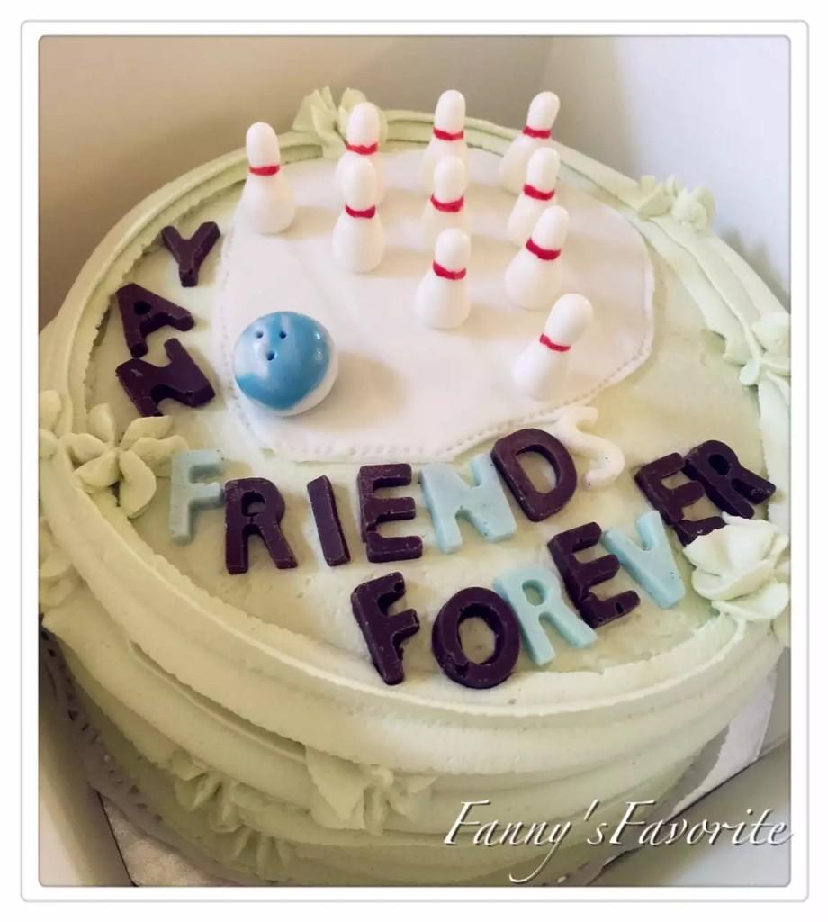 cake_bowling_20150902_002