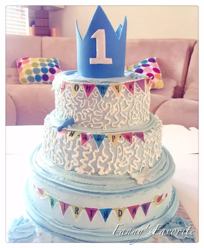 cake_crown_20151017_001