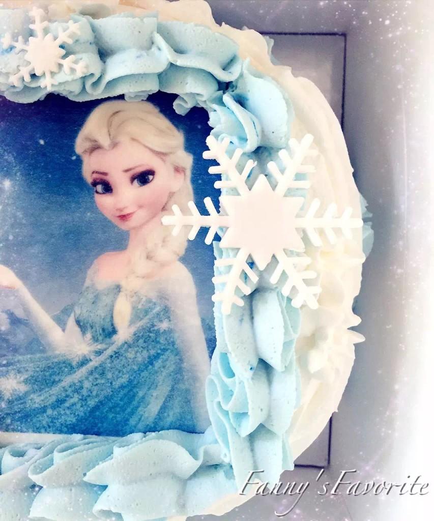 cake_elsa_20151011_002