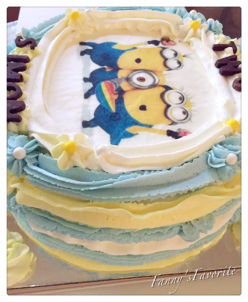 cake_minions_20151011_002