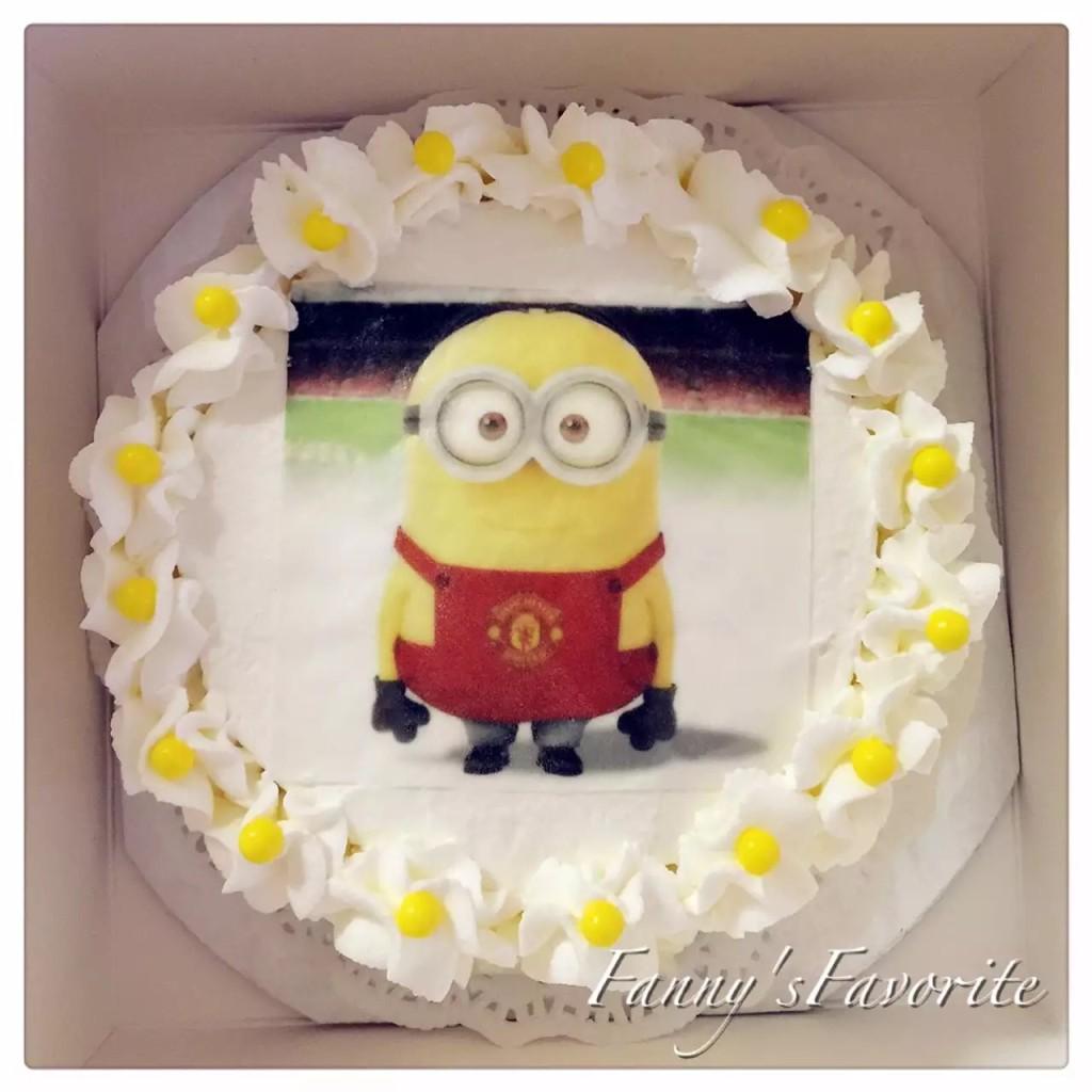 cake_minions_20151011_003