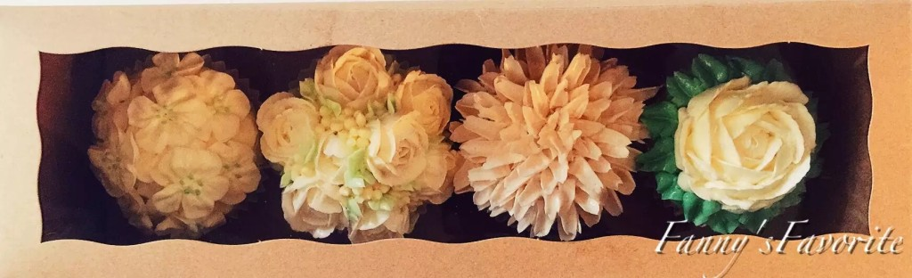 cupcake_deluxe_20151017_002