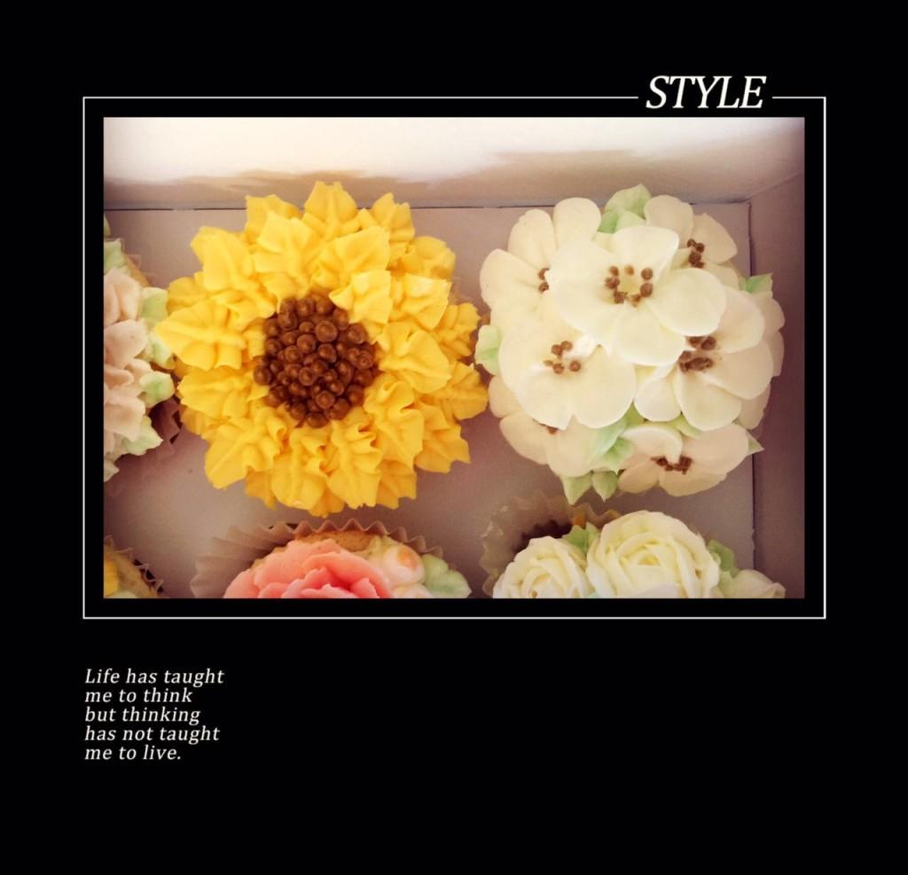 cupcake_deluxe_20151017_005