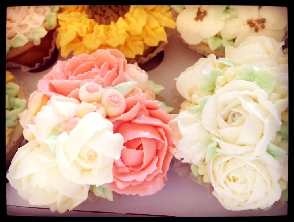 cupcake_deluxe_20151017_007