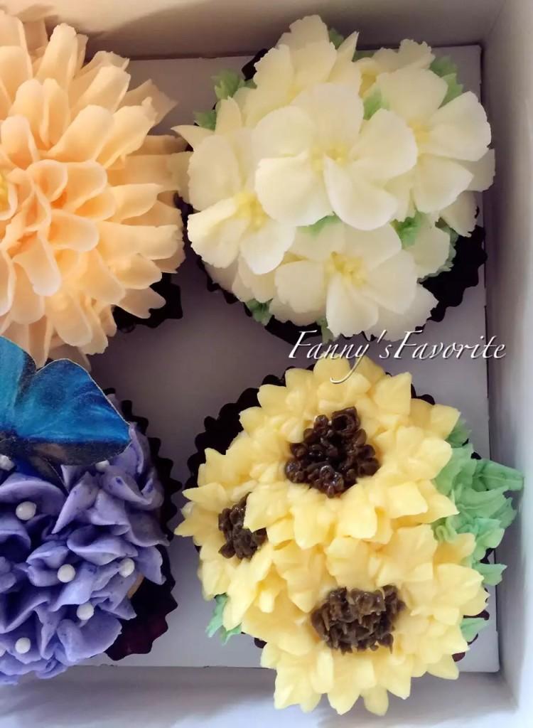 cupcake_deluxe_20151205_004
