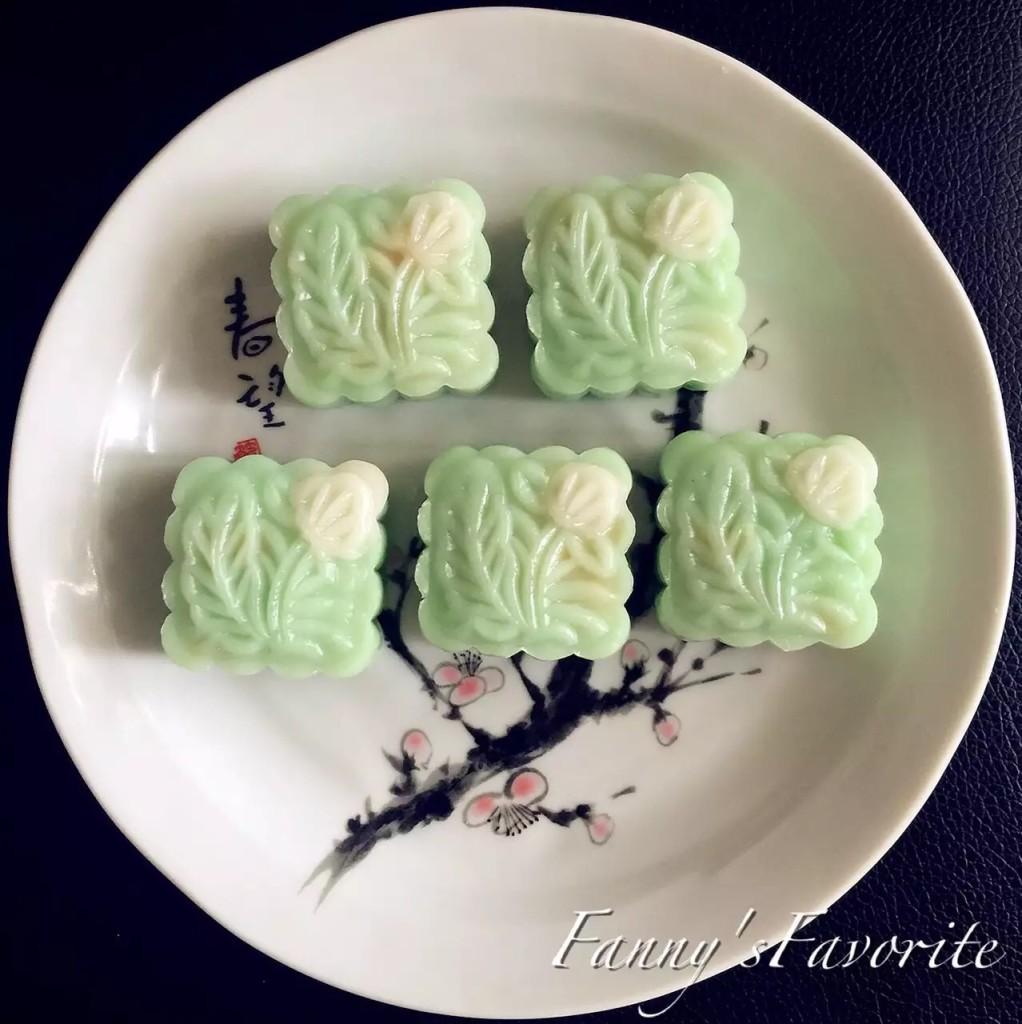moon_cake_20151011_001