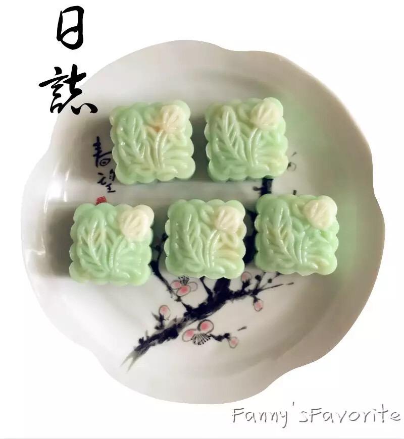 moon_cake_20151011_002