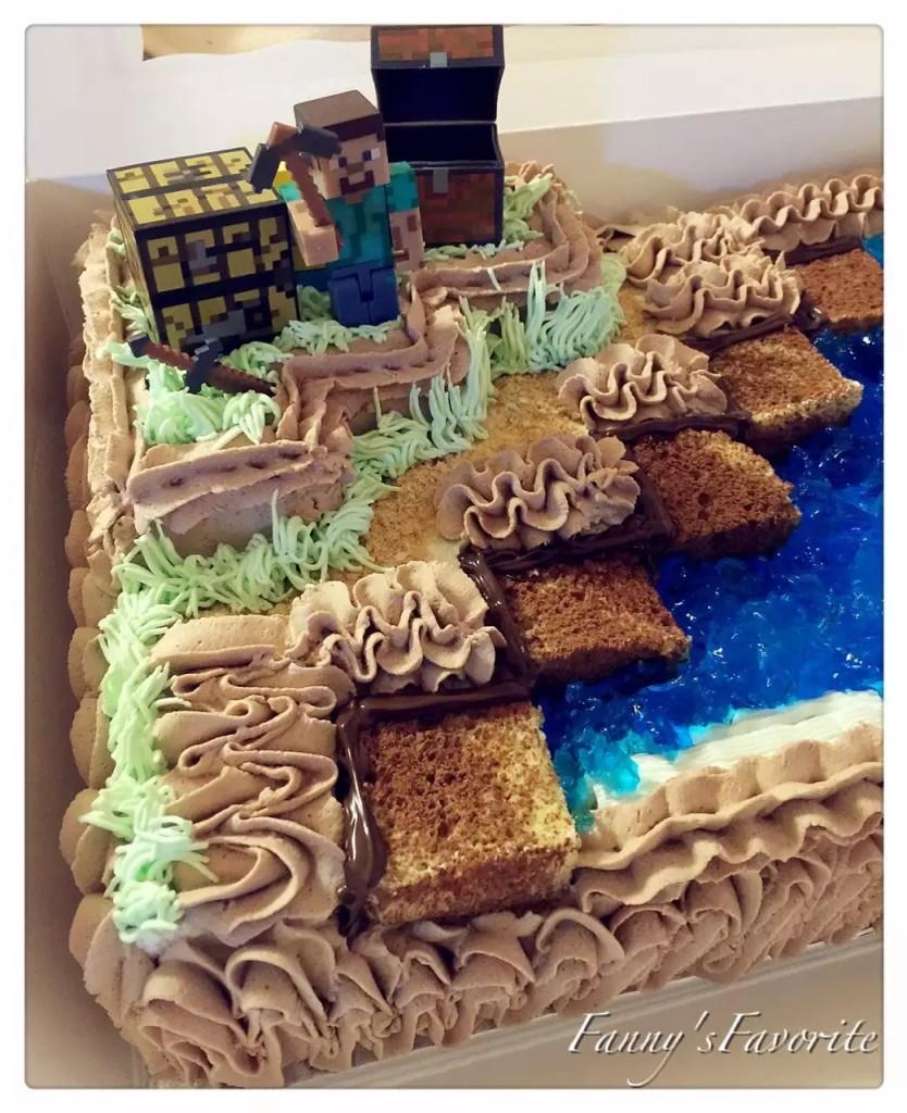 cake_minecraft_20151109_002