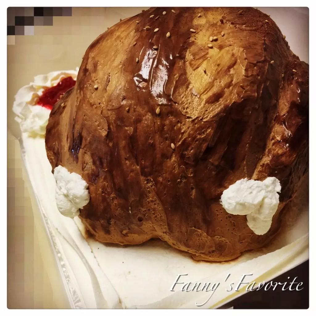cake_turkey_20151116_002