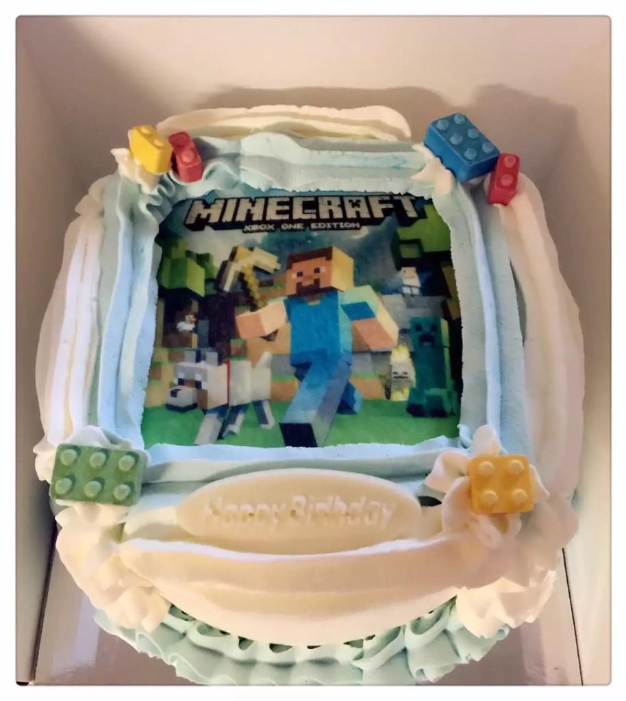 cake_minecraft_20151205_001
