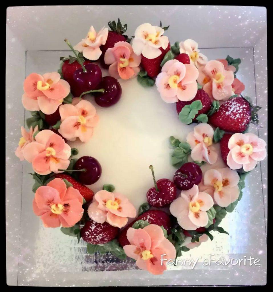cake_summer_flower_20160508_0001